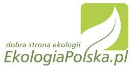 ekologia polska